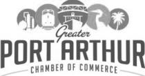 port-arthur-chamber-logo